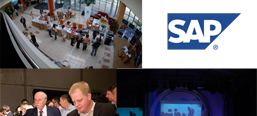 SAP World Tour, conference