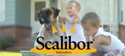 Scalibor image campaign II.