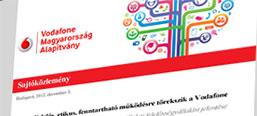 Vodafone, press release